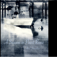 A Season in Point Russe