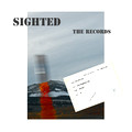 SIGHTED_The Records cover