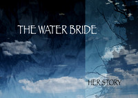 THE WATER BRIDE